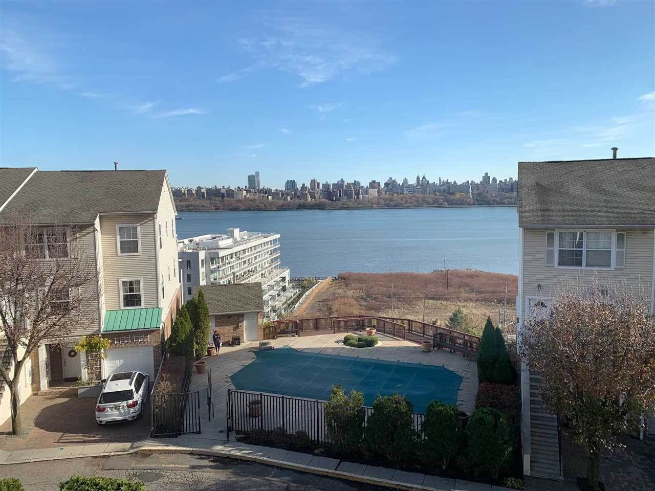 2. Residential for Rent at 66-2 Bergen Ridge Road North Bergen, New Jersey 07047 United States