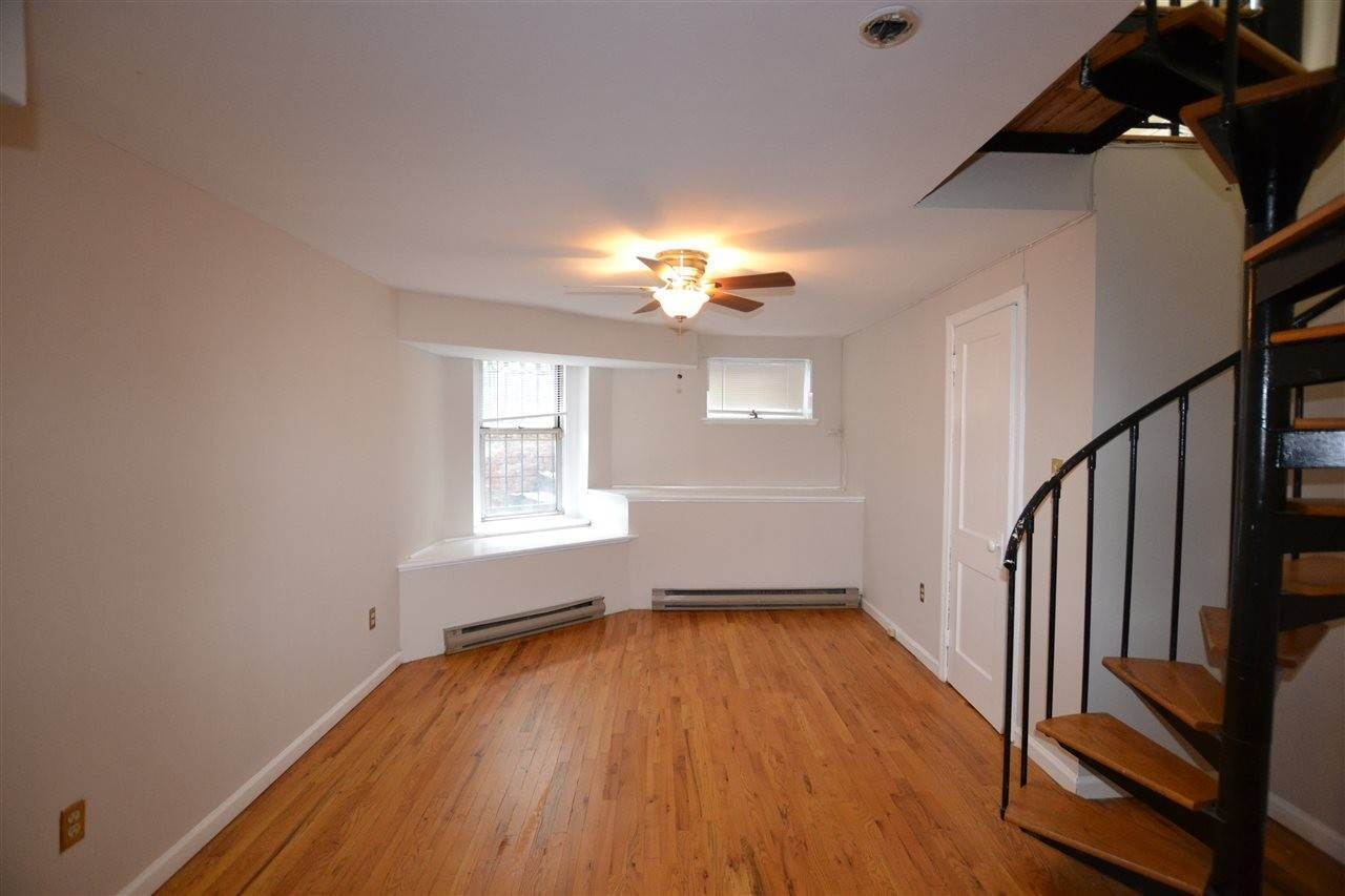 7. Residential for Rent at 318 Hudson Street #1F Hoboken, New Jersey 07030 United States