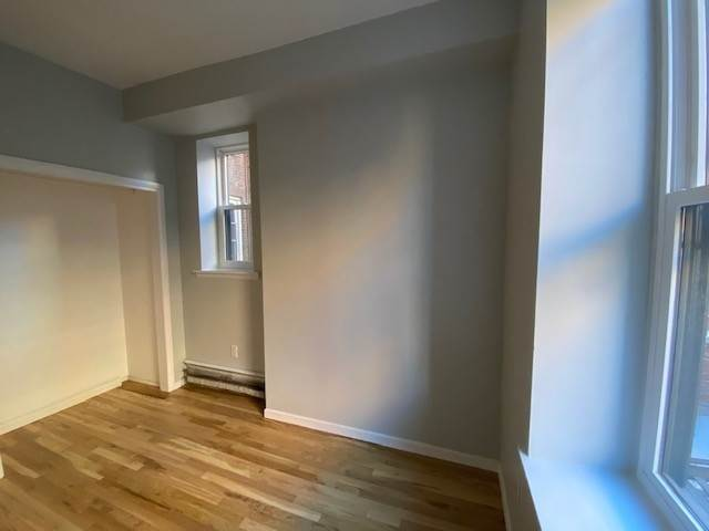 7. Condominiums for Rent at 108 14th Street #2W Hoboken, New Jersey 07030 United States