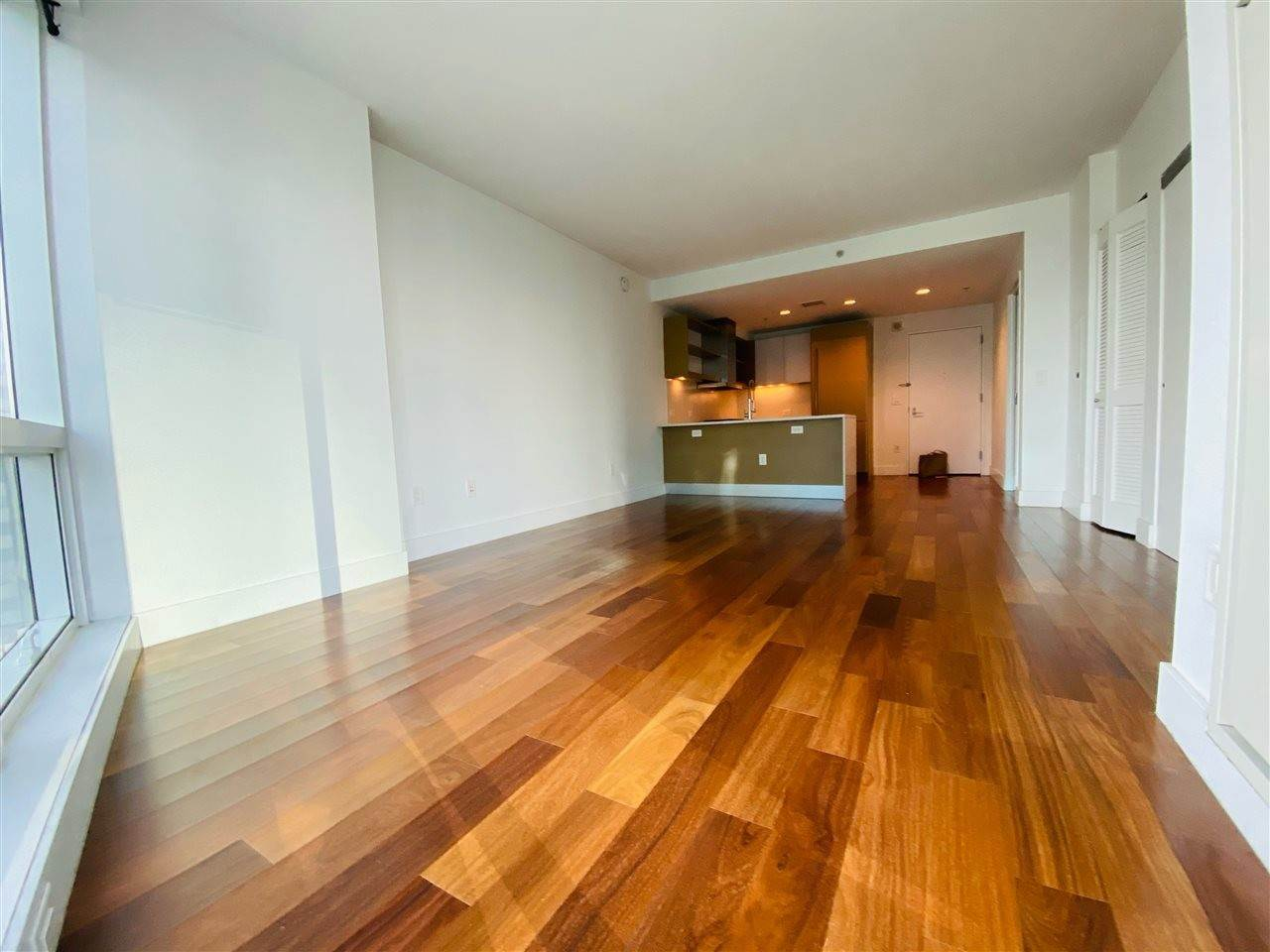 2. Condominiums for Rent at 77 Hudson Street #1801 Jersey City, New Jersey 07302 United States