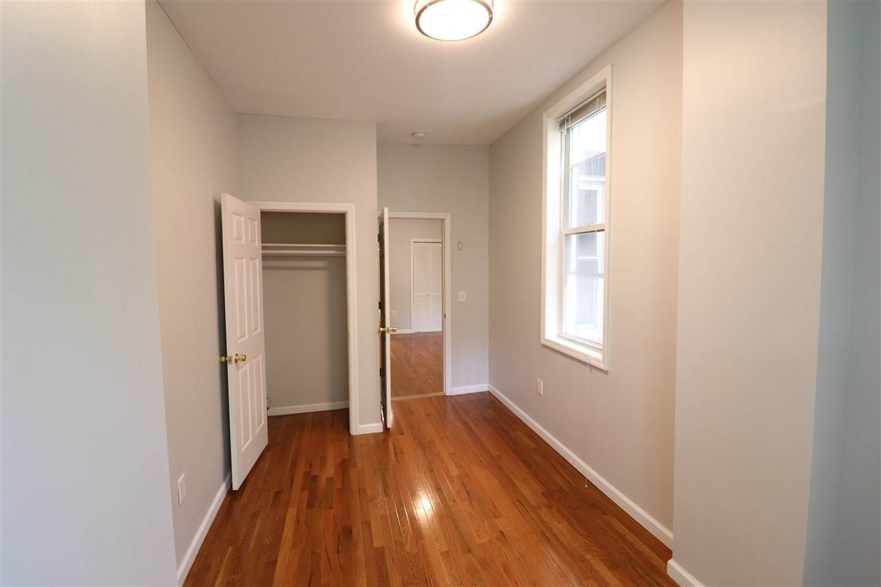 9. Apartments for Rent at 96 Wayne Street Jersey City, New Jersey 07302 United States