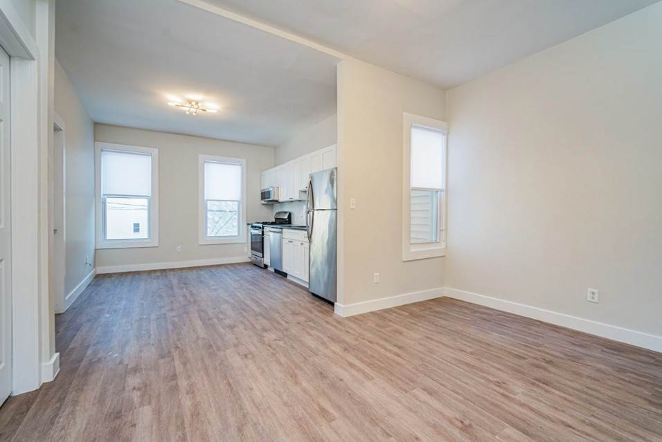 5. Residential for Rent at 510 Kennedy Boulevard Bayonne, New Jersey 07002 United States