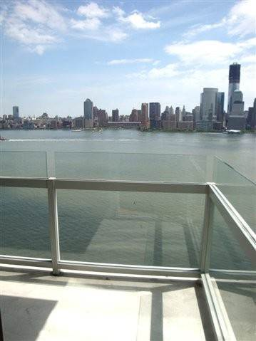 7. Residential for Rent at 2 2nd Street #2205 Jersey City, New Jersey 07302 United States