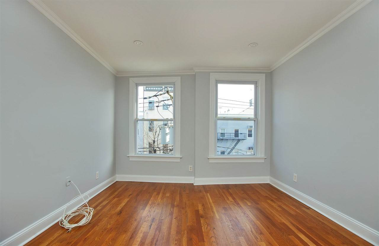 4. Residential for Rent at 308 Monroe Street #3L Hoboken, New Jersey 07030 United States