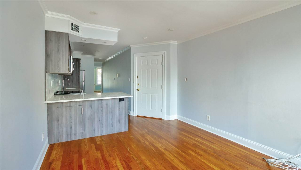 5. Residential for Rent at 308 Monroe Street #3L Hoboken, New Jersey 07030 United States