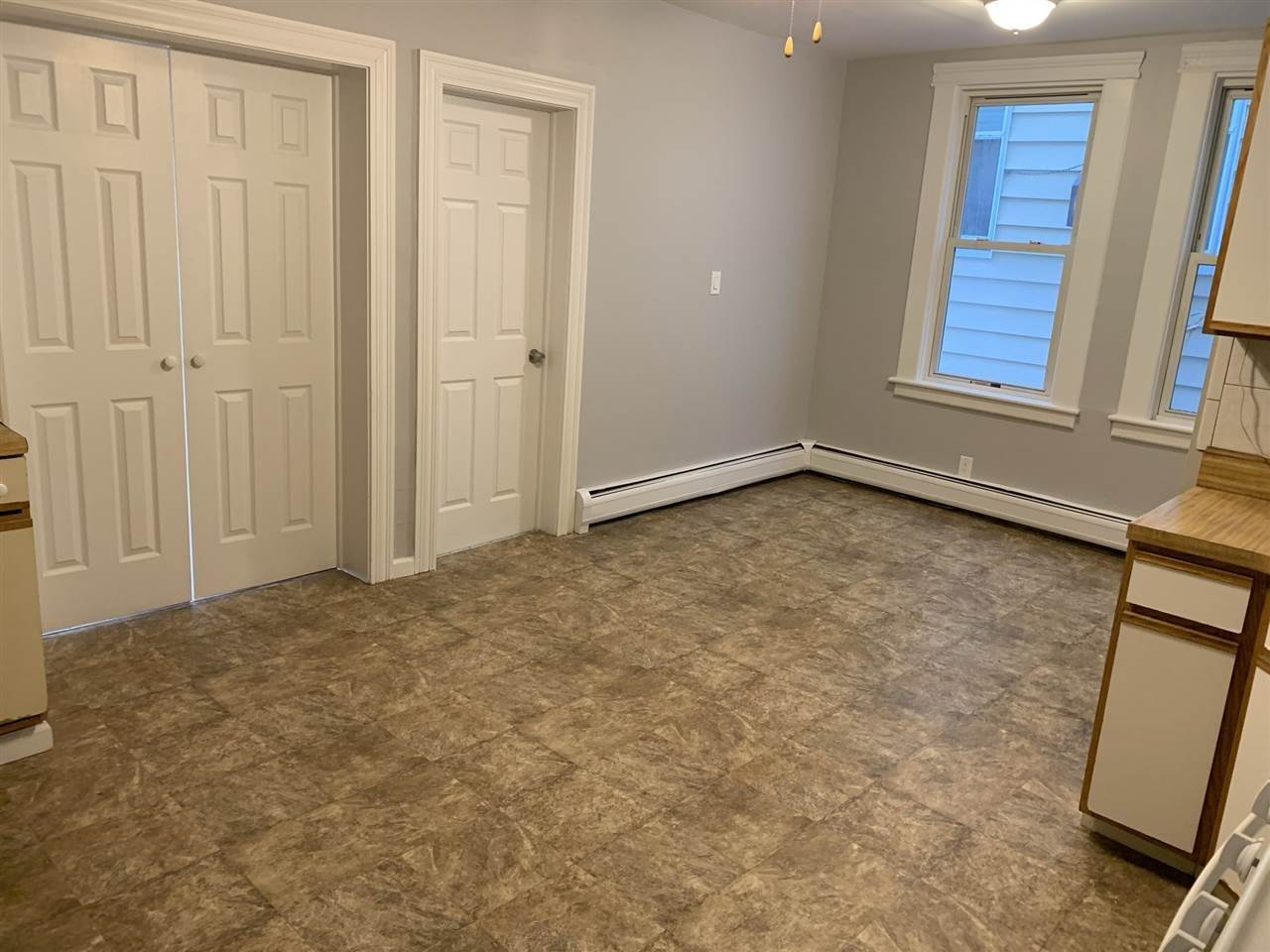 3. Residential for Rent at 595-597 Kennedy Boulevard #1 Bayonne, New Jersey 07002 United States
