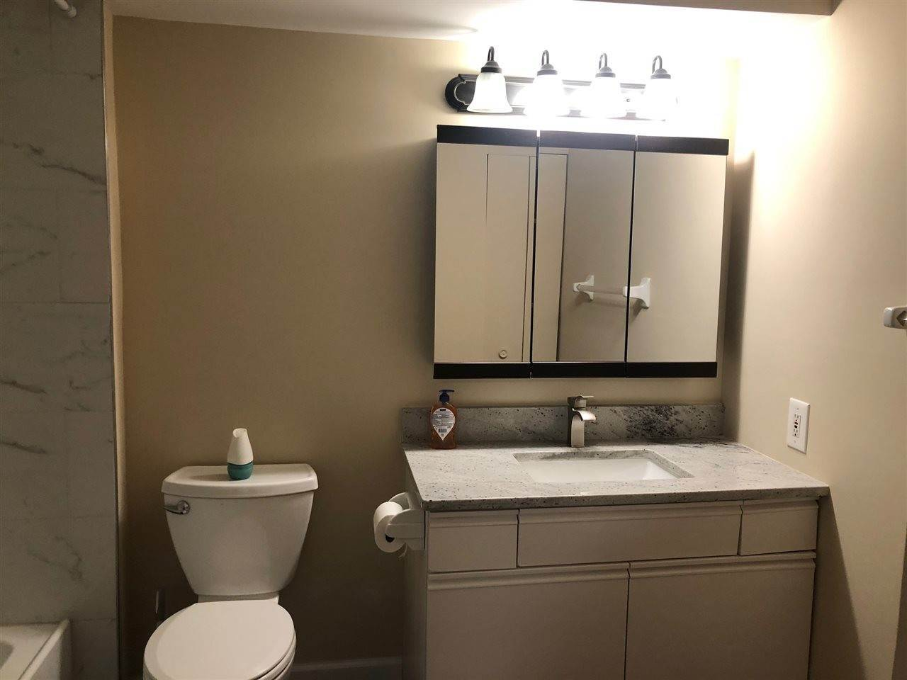 6. Apartments for Rent at 201 Street Michaels Walk #201 Union City, New Jersey 07087 United States