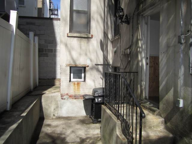 14. Residential for Rent at 504 Court Street #2 Hoboken, New Jersey 07030 United States