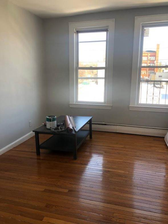 2. Apartments for Rent at 321 Sip Avenue #R Jersey City, New Jersey 07306 United States