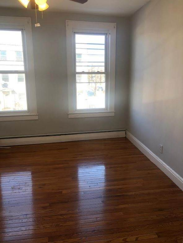4. Apartments for Rent at 321 Sip Avenue #R Jersey City, New Jersey 07306 United States