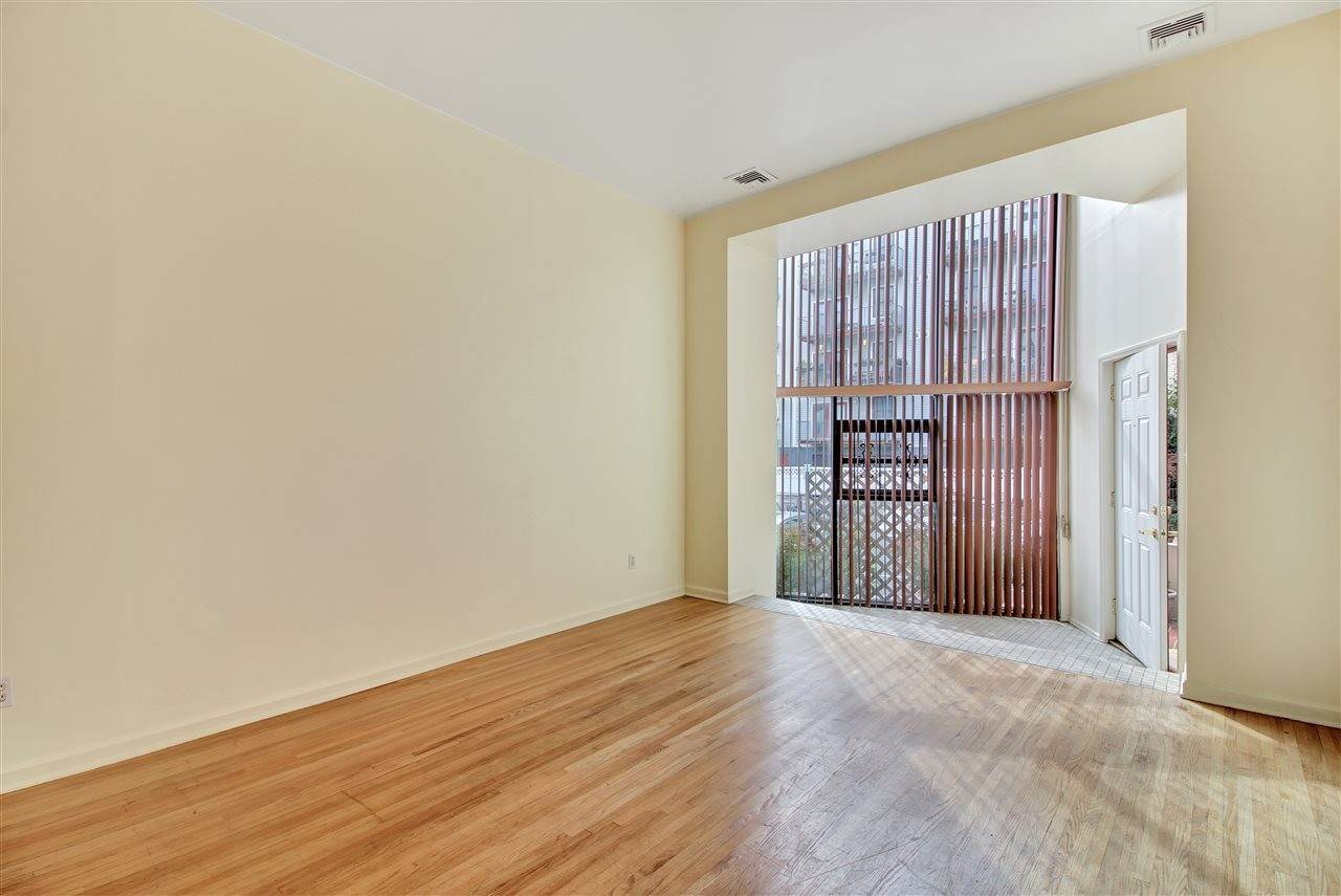 4. Residential for Rent at 222 Clinton Street #1 Hoboken, New Jersey 07030 United States
