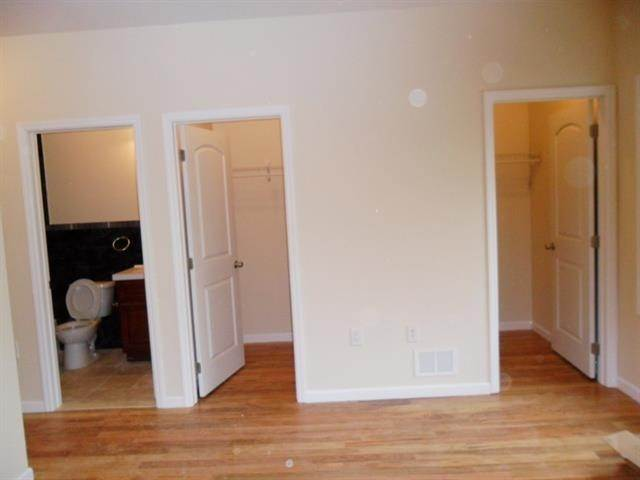 5. Two Family for Rent at 114 Irving Street #1 Jersey City, New Jersey 07307 United States
