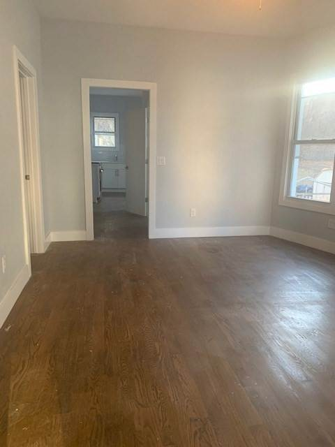 8. Residential for Rent at 23 Morton Place #2 Jersey City, New Jersey 07305 United States