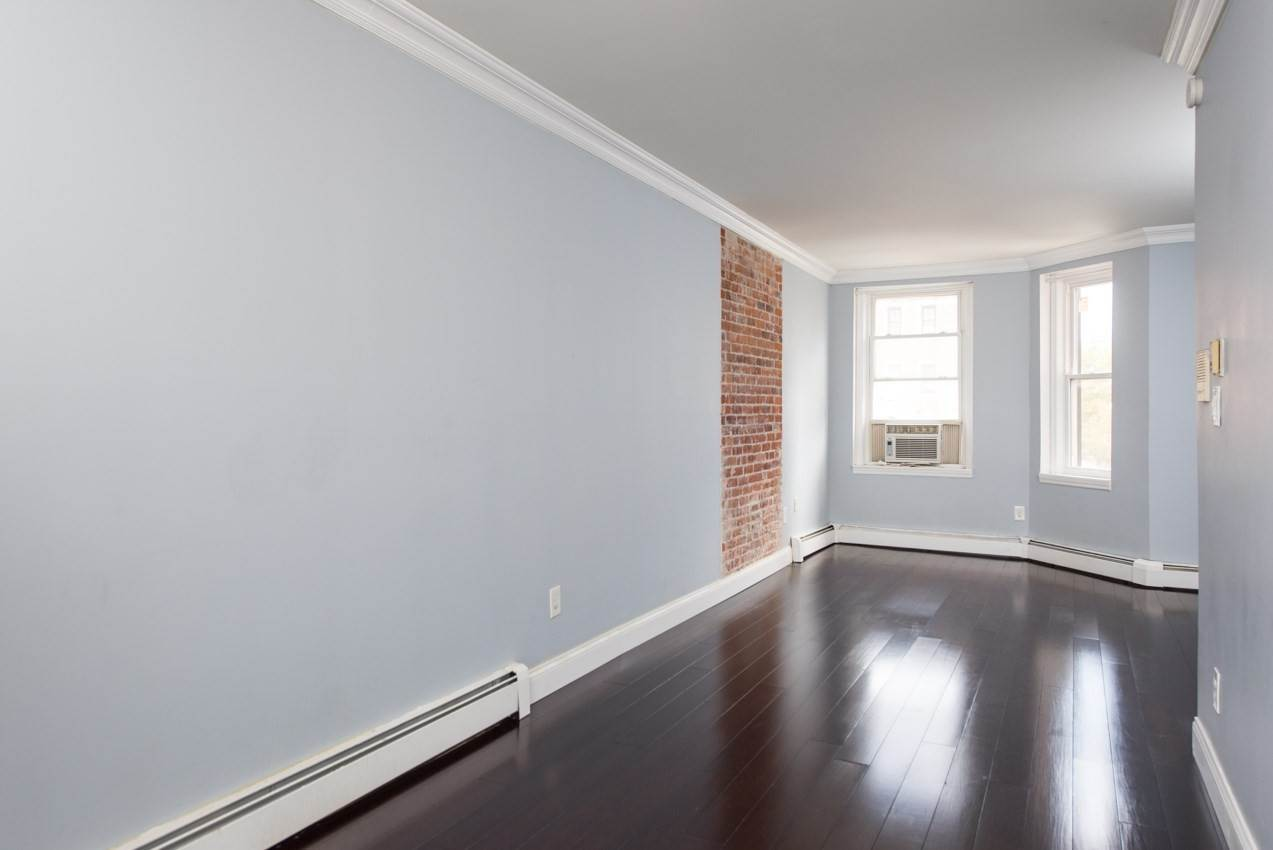 6. Residential for Rent at 3035 Kennedy Boulevard #3 Jersey City, New Jersey 07306 United States
