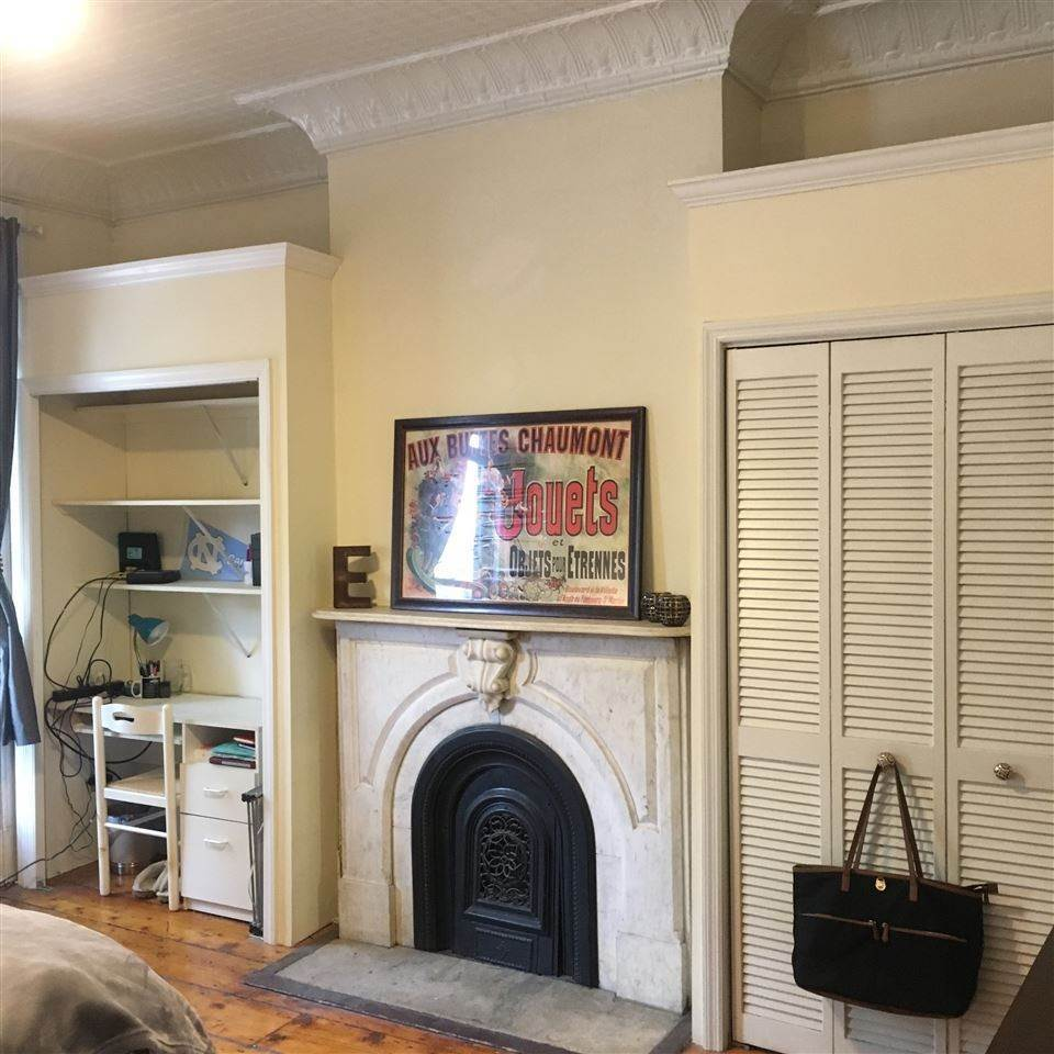 2. Residential for Rent at 205 Garden Street #3 Hoboken, New Jersey 07030 United States