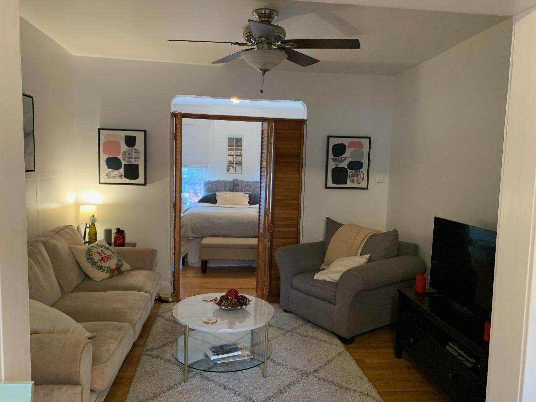3. Residential for Rent at 307 Park Avenue #3 Hoboken, New Jersey 07030 United States