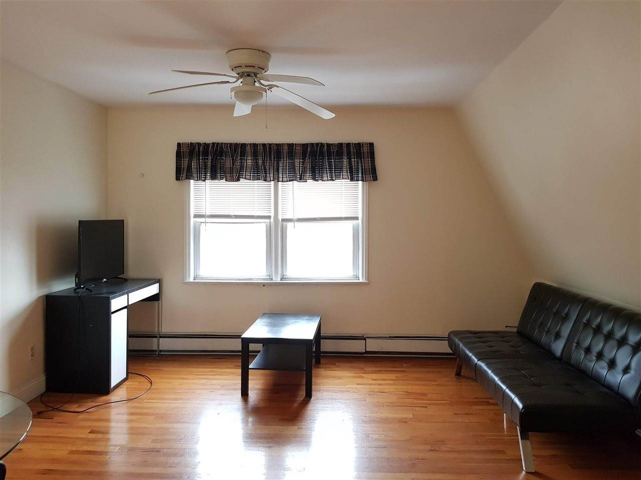 7. Residential for Rent at 63 Clifton Place #3 Jersey City, New Jersey 07304 United States