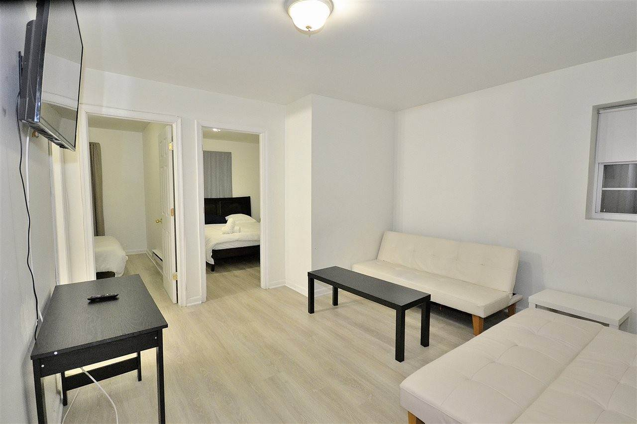 2. Apartments for Rent at 36 Jewett Avenue #G Jersey City, New Jersey 07304 United States