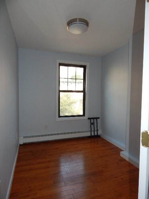 7. Residential for Rent at 523 Jersey Avenue #2 Jersey City, New Jersey 07302 United States