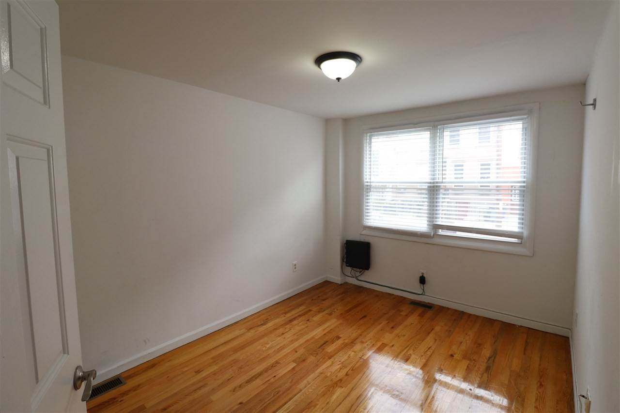 11. Apartments for Rent at 208 Adams Street Hoboken, New Jersey 07030 United States