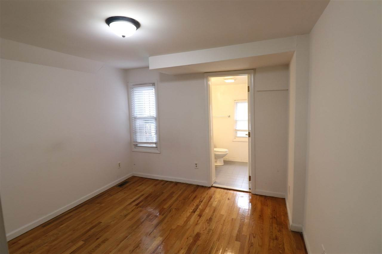 7. Apartments for Rent at 208 Adams Street Hoboken, New Jersey 07030 United States