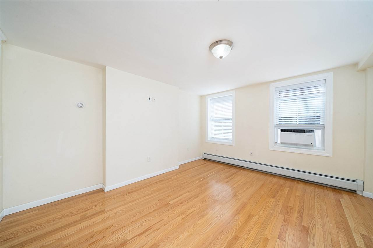 10. Apartments for Rent at 238 3rd Street #G Jersey City, New Jersey 07302 United States