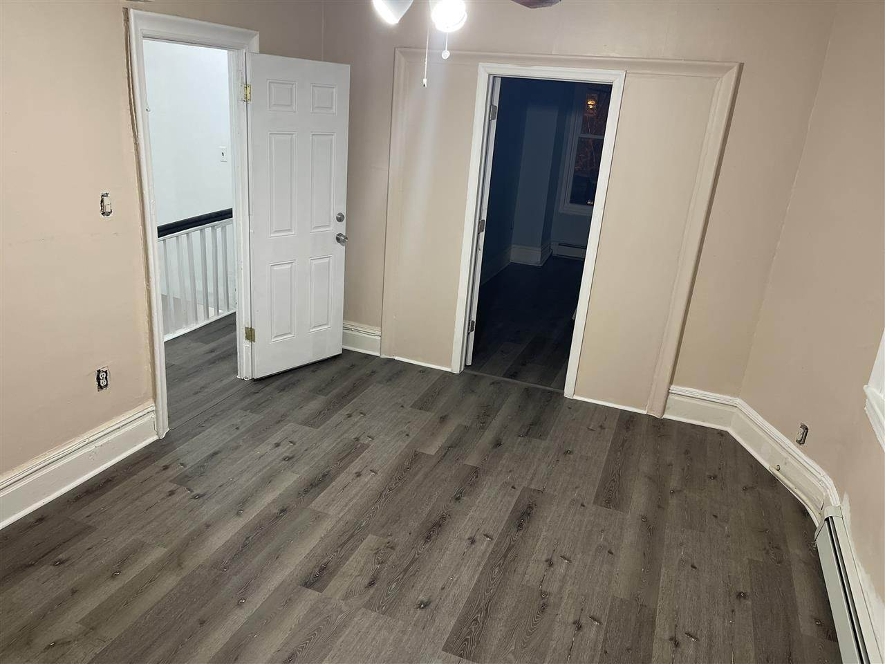 4. Two Family for Rent at 426a 63rd Street #2 West New York, New Jersey 07093 United States