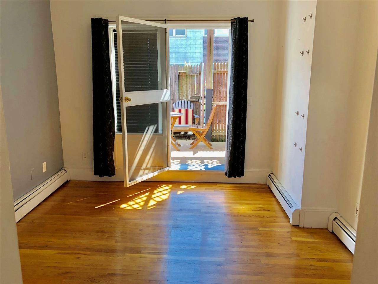 8. Residential for Rent at 97 Bright Street #4L Jersey City, New Jersey 07302 United States