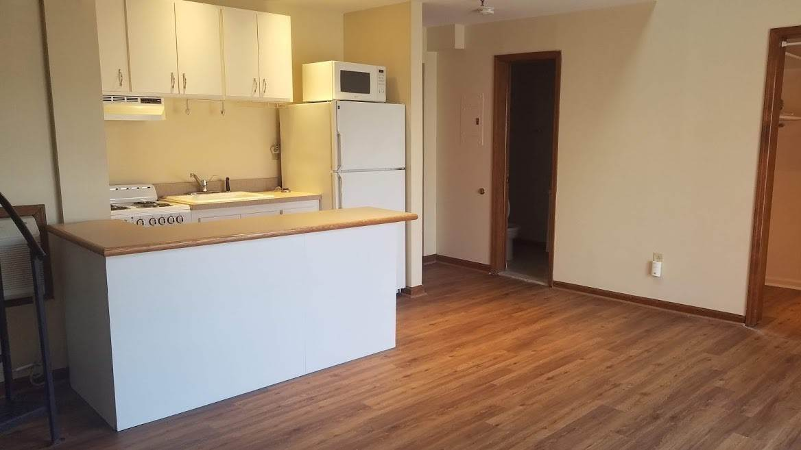 2. Residential for Rent at 130 Madison Street Hoboken, New Jersey 07070 United States
