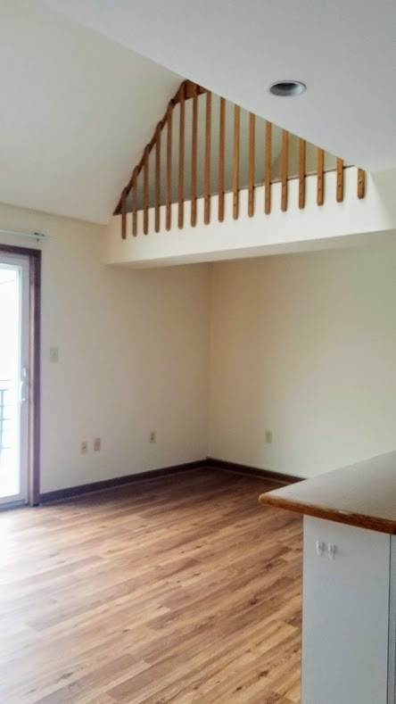 4. Residential for Rent at 130 Madison Street Hoboken, New Jersey 07070 United States