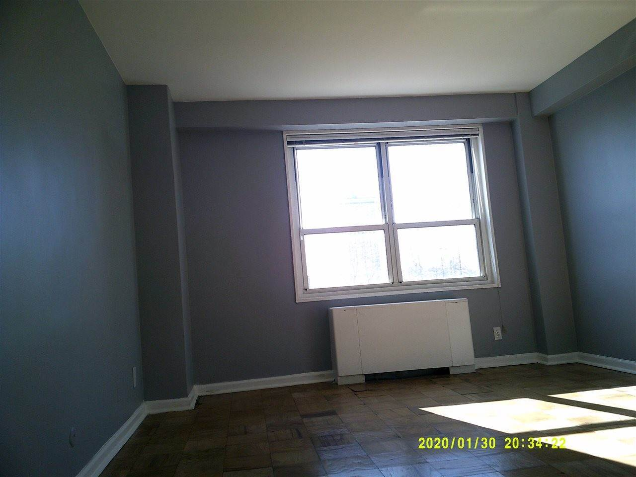 6. Apartments for Rent at 2055 Center Avenue #2d Fort Lee, New Jersey 07024 United States