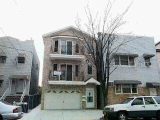 11. Residential for Rent at 188 Sherman Avenue #2 Jersey City, New Jersey 07307 United States