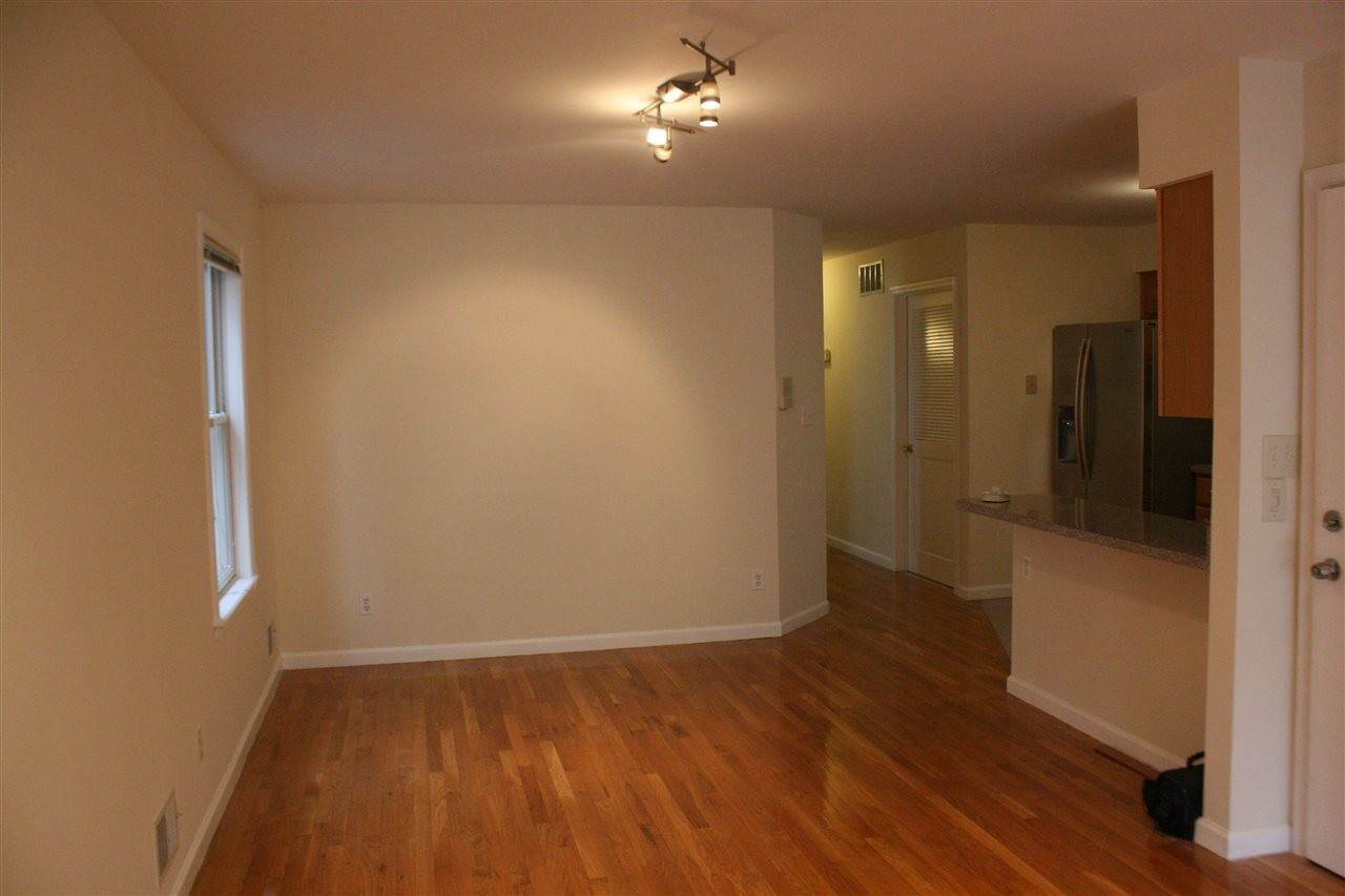5. Residential for Rent at 188 Sherman Avenue #2 Jersey City, New Jersey 07307 United States