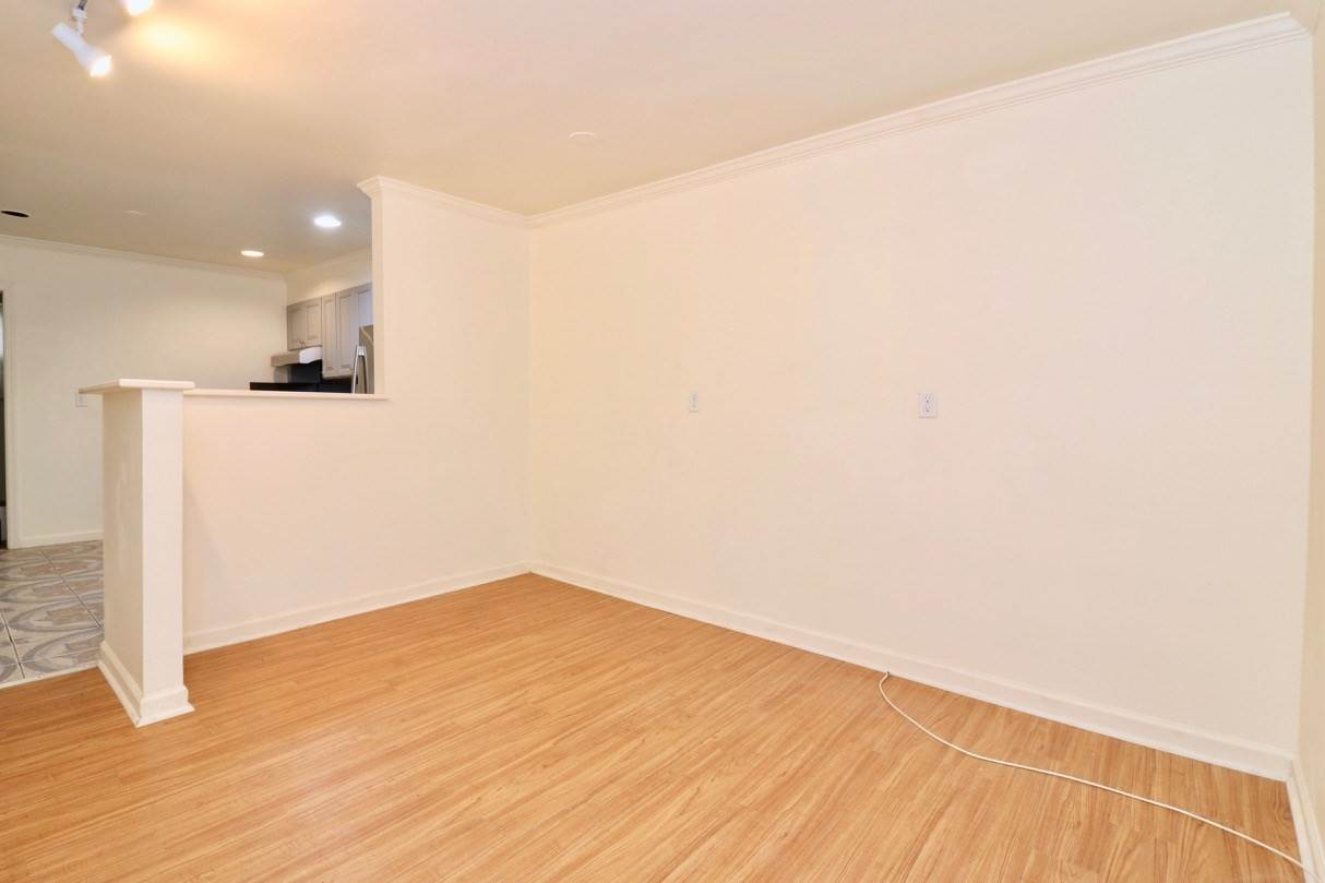 2. Residential for Rent at 165 Grand Street #1 (G) Jersey City, New Jersey 07302 United States