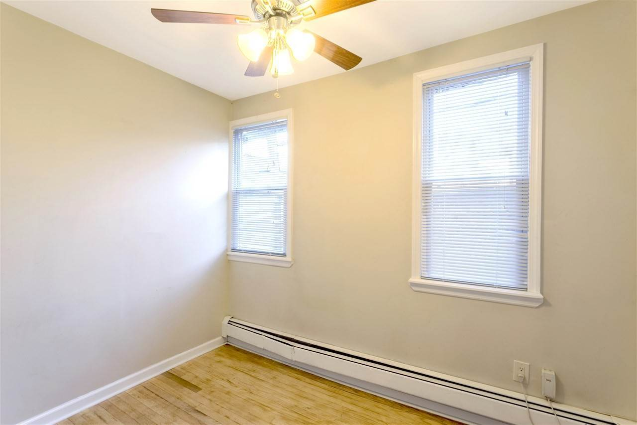 7. Apartments for Rent at 288 4th Street #1 Jersey City, New Jersey 07302 United States