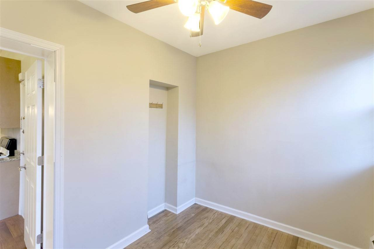 8. Apartments for Rent at 288 4th Street #1 Jersey City, New Jersey 07302 United States