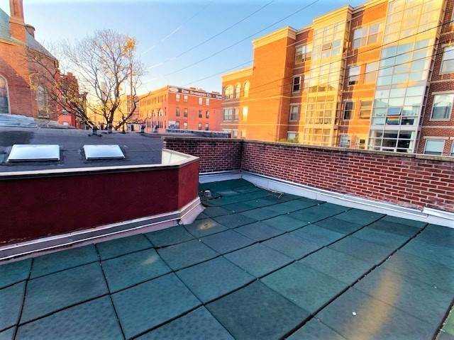 4. Residential for Rent at 181 Erie Street #206 Jersey City, New Jersey 07302 United States