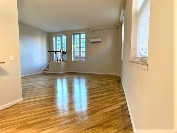 7. Residential for Rent at 181 Erie Street #206 Jersey City, New Jersey 07302 United States