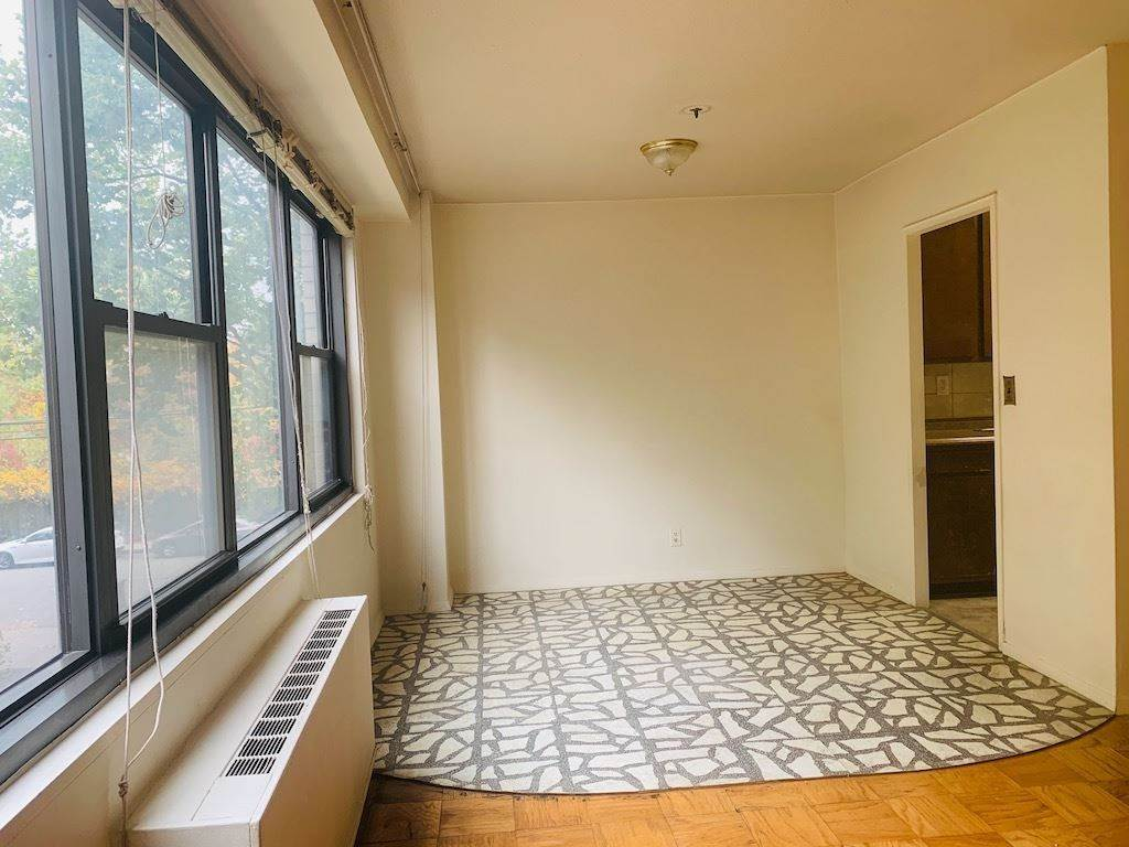 4. Residential for Rent at 201 Street Pauls Avenue #N Jersey City, New Jersey 07306 United States