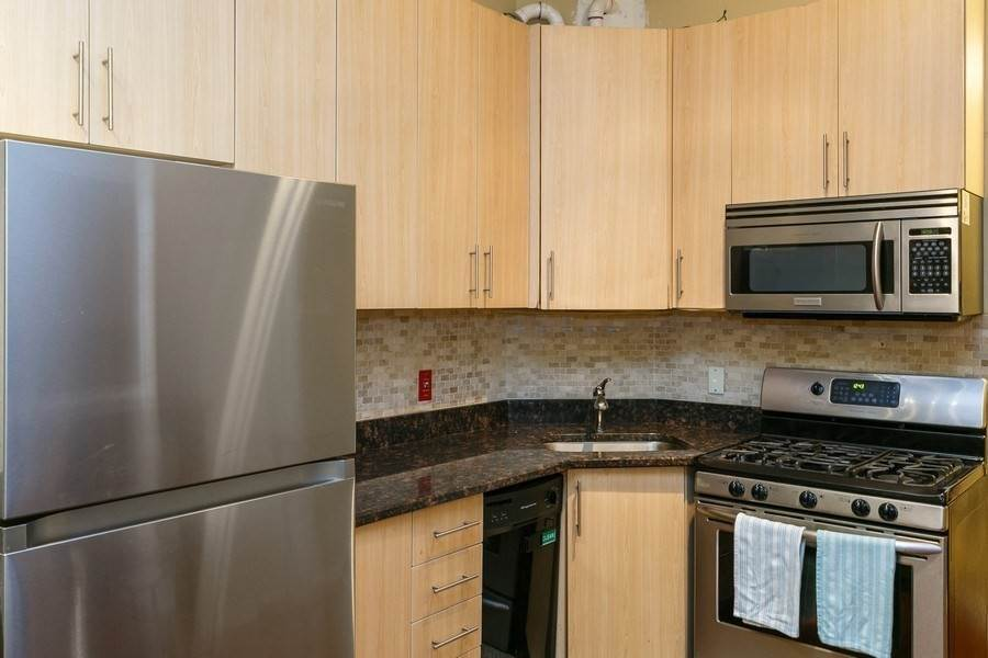8. Residential for Rent at 917 Willow Avenue #3ndn Hoboken, New Jersey 07030 United States