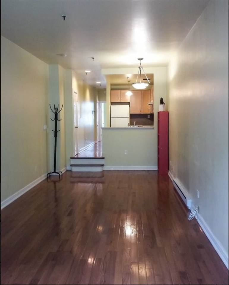 4. Residential for Rent at 73 Madison Avenue #1N Hoboken, New Jersey 07030 United States