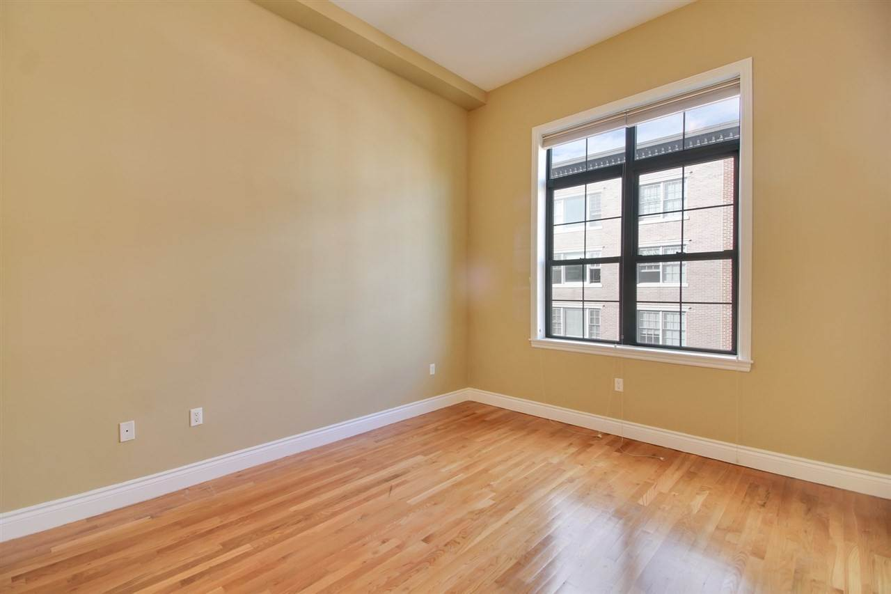 8. Condominiums for Rent at 729 Madison Street ##4G Hoboken, New Jersey 07030 United States
