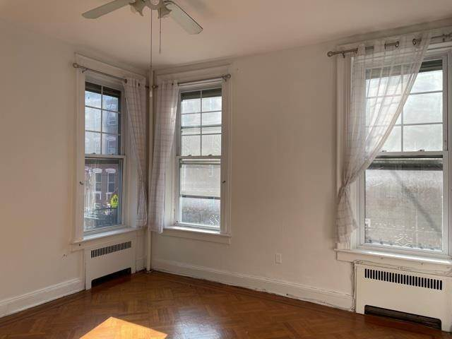 6. Residential for Rent at 1001 Garden Street #2 Hoboken, New Jersey 07030 United States