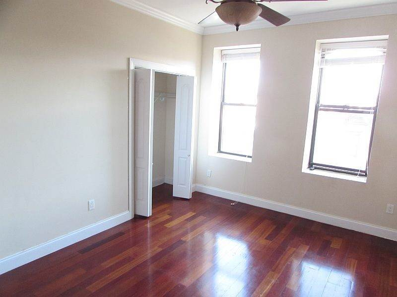 6. Residential for Rent at 744 Park Avenue #4L Hoboken, New Jersey 07030 United States
