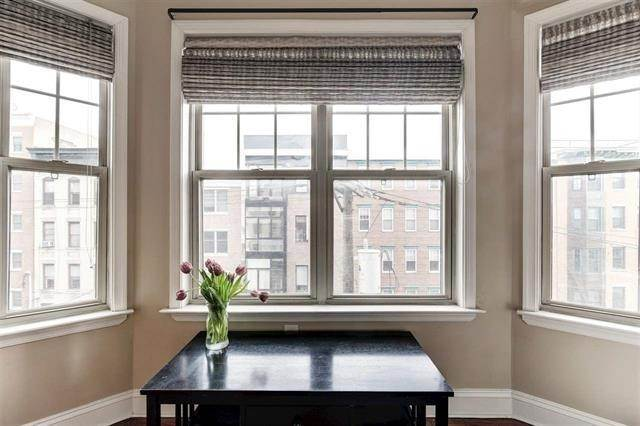 13. Condominiums for Rent at 318 Monroe Street #4A Hoboken, New Jersey 07030 United States
