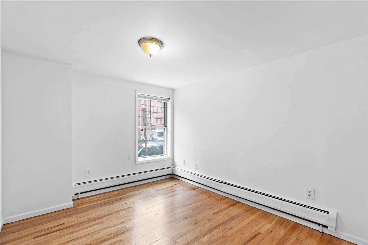7. Residential for Rent at 301 Grand Street #B1 Hoboken, New Jersey 07030 United States