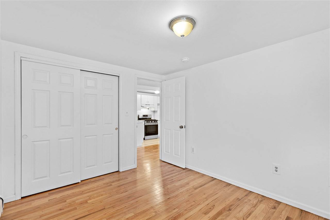 8. Residential for Rent at 301 Grand Street #B1 Hoboken, New Jersey 07030 United States