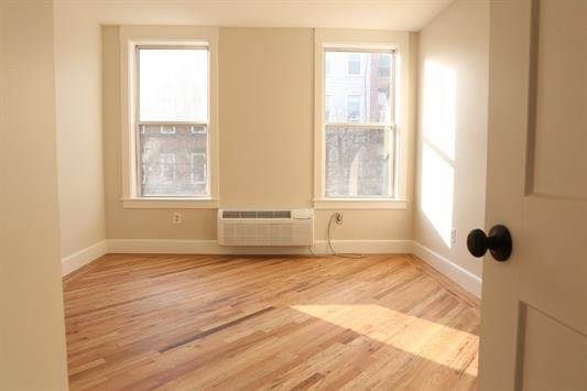 4. Residential for Rent at 127 Madison Street #1B Hoboken, New Jersey 07030 United States