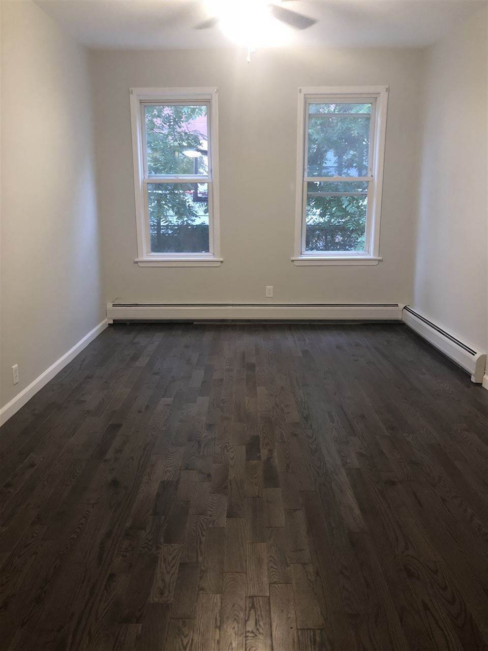 5. Residential for Rent at 595-597 Kennedy Boulevard #3 Bayonne, New Jersey 07002 United States