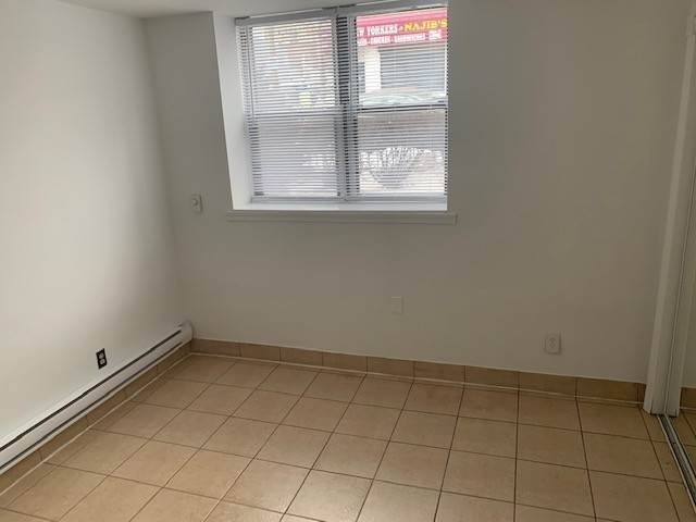 6. Condominiums for Rent at 43-49 Van Wagenen Avenue #Ga Jersey City, New Jersey 07306 United States